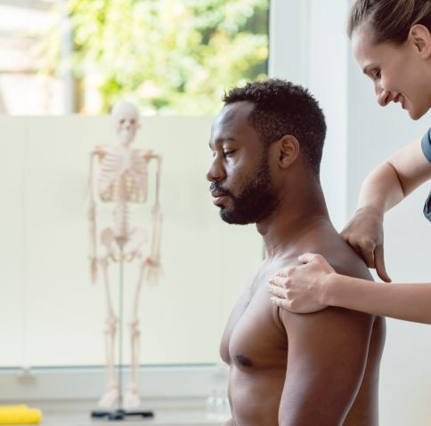 Charge up your chiropractic practice (and profits) with PEMF therapy