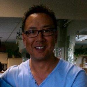 Dr. Ken Toy