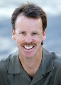 Dr. Terry Weyman