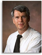 Dr. Cliff Nickel