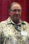Dr. Herb Warren