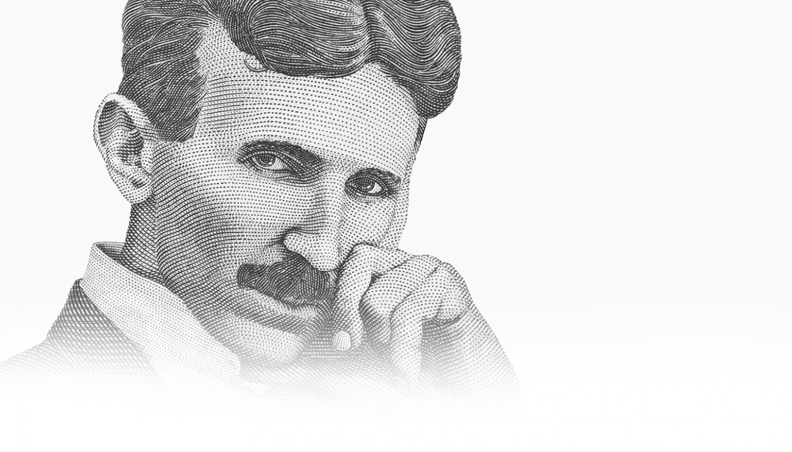 Why Tesla and PEMF therapy is the future of chiropractic